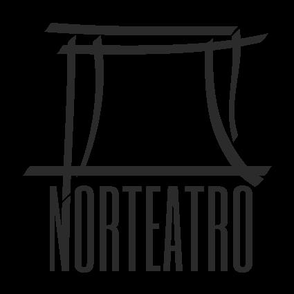 Norteatro